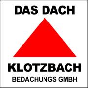 Ihr Dachdecker in Dortmund - Das Dach Klotzbach